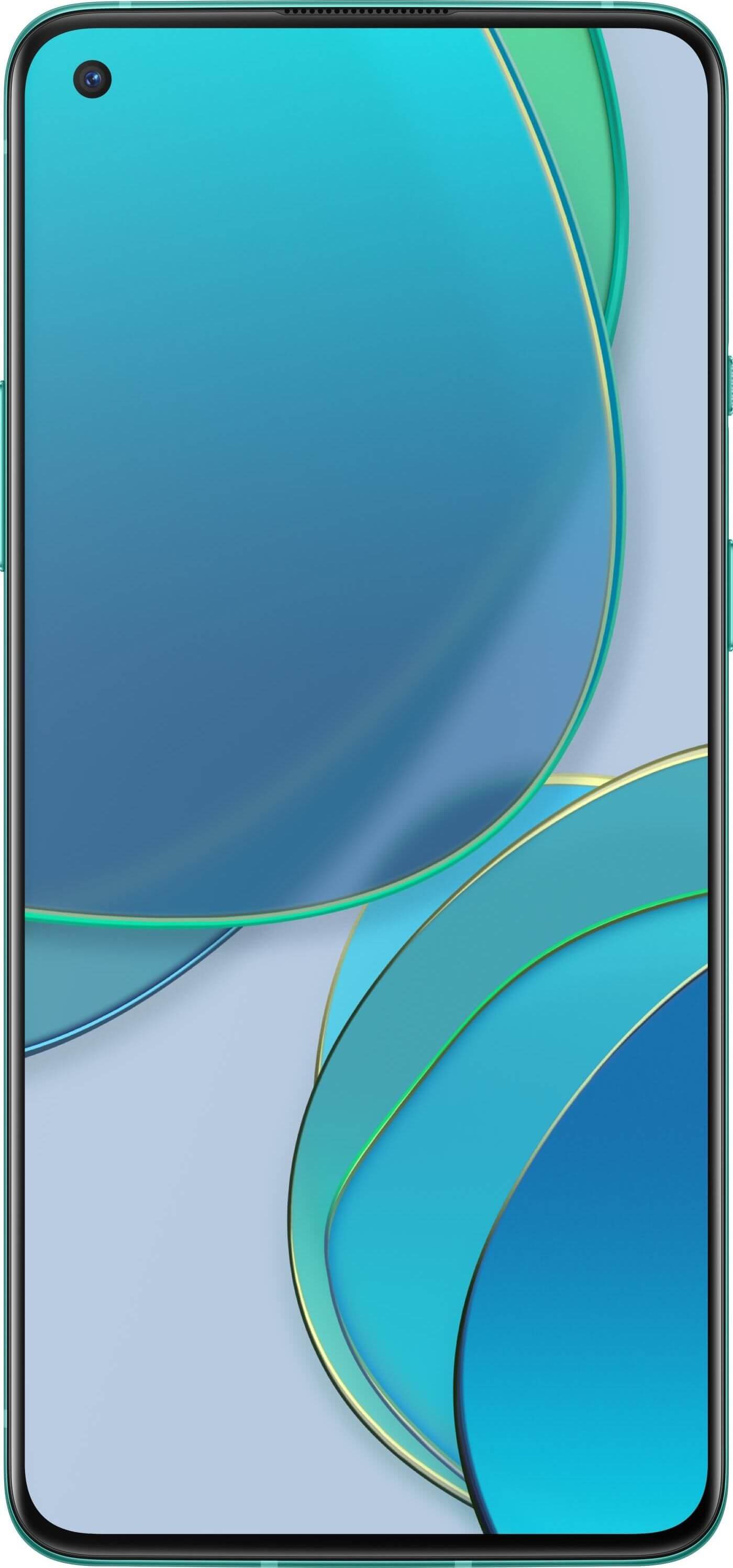OnePlus 8T color