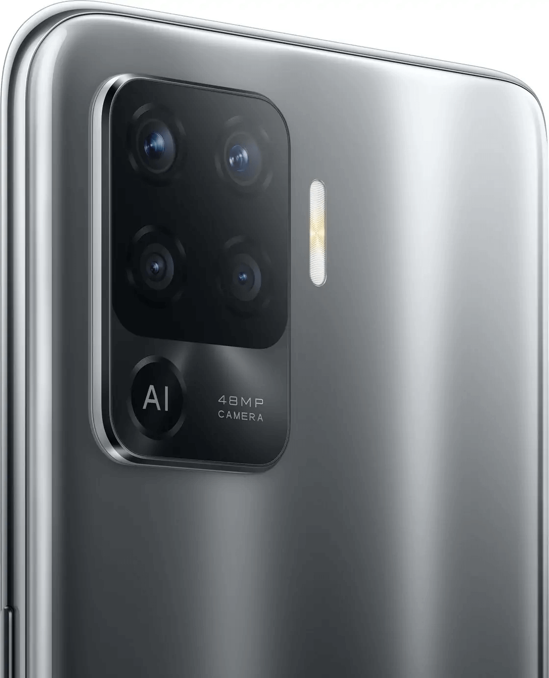 Oppo F19 Pro photography