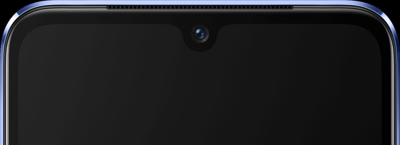 vivo v21 5g brighter selfie