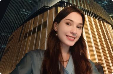 vivo v21 5g spotlight selfie