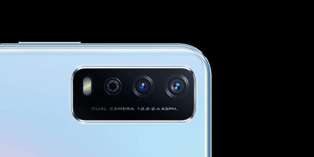 vivo-Y12G-AI-dual-camera