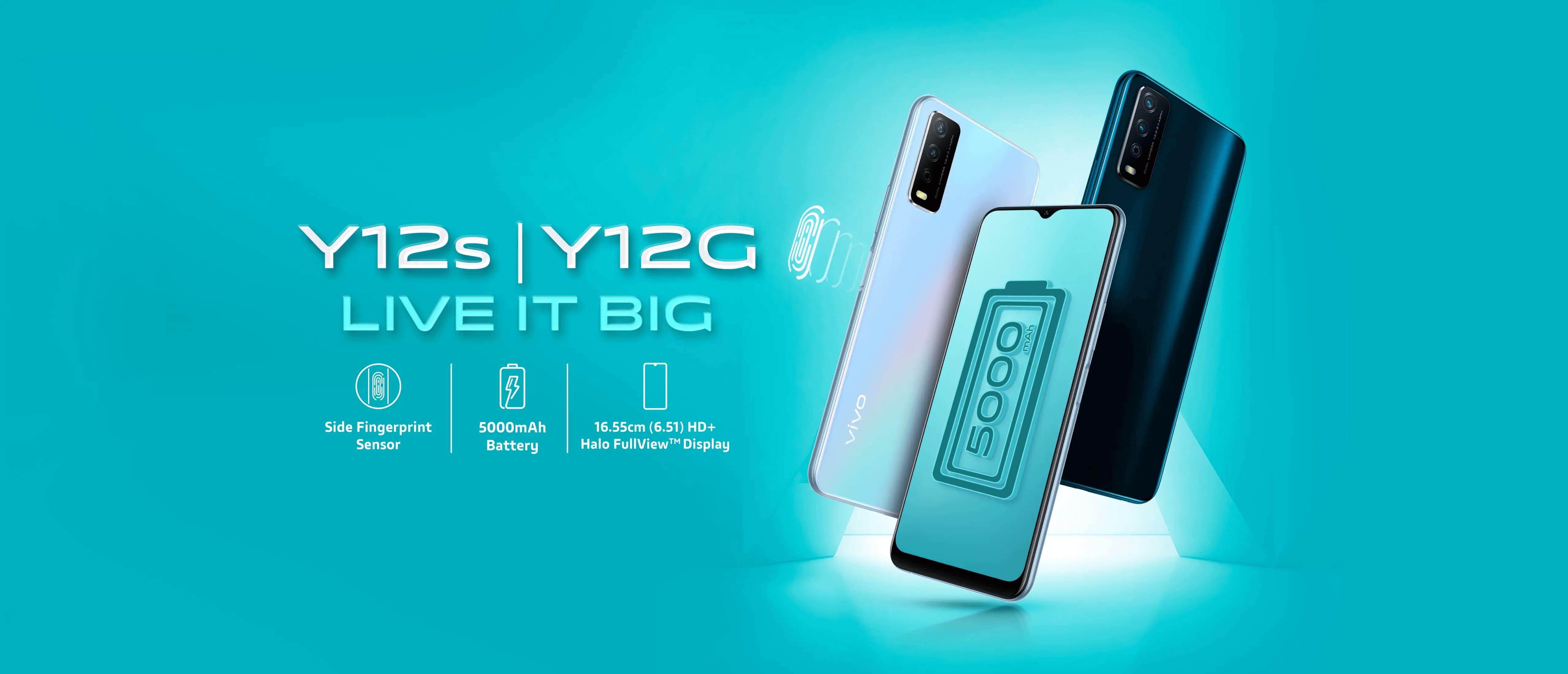 vivo-y12g-mobile