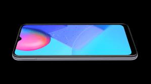 vivo-y12g-display