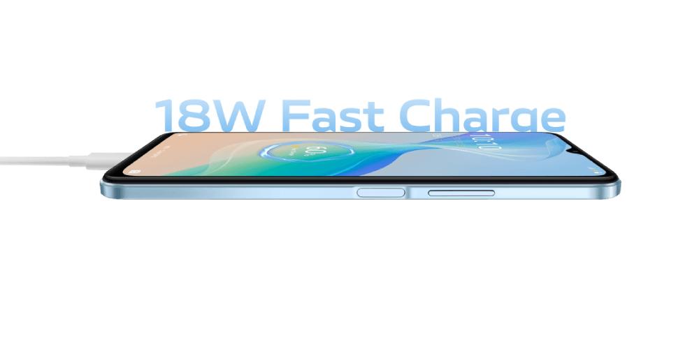 vivo-Y33s-18W-charging