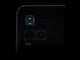 vivo-Y33s-50MP-camera