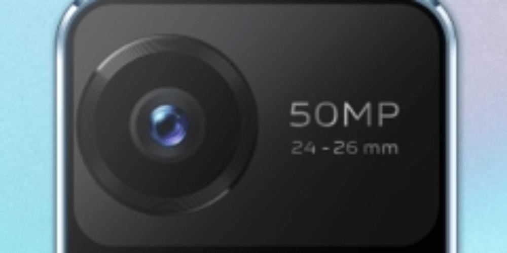 vivo-Y33s-50MP-super-night-camera