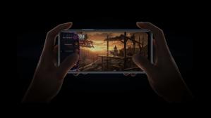 vivo-Y33s-Game-mode