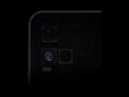 vivo-Y33s-bokeh-camera