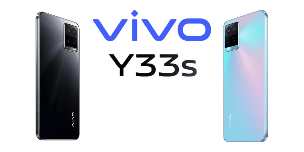 vivo-Y33s-colors