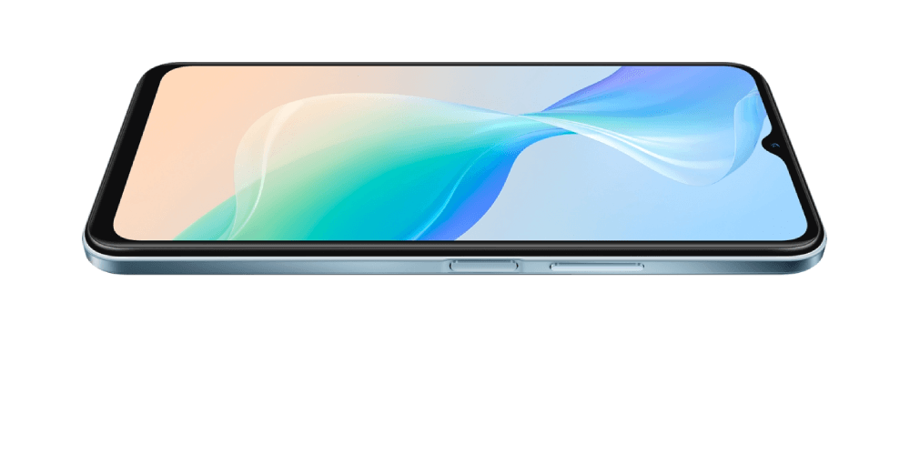 vivo-Y33s-display-resolution