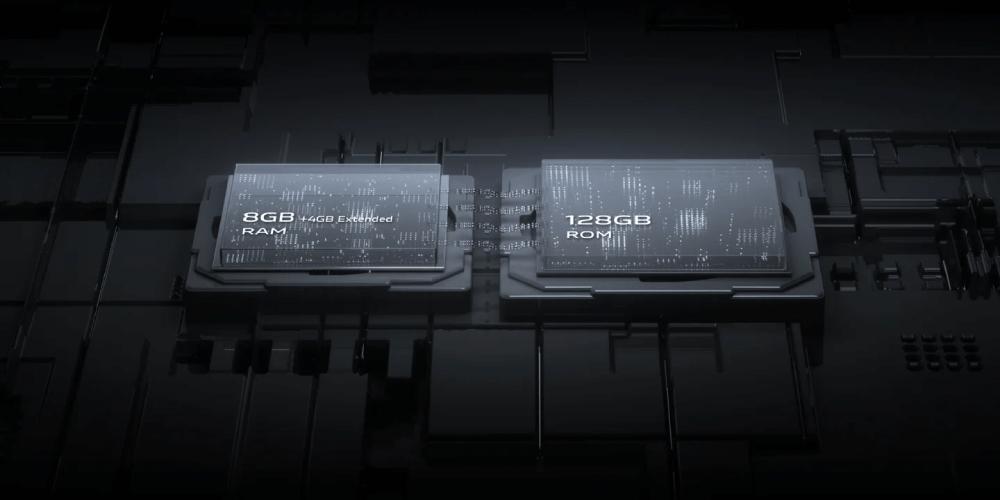 vivo-Y33s-extended-RAM-2.0