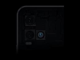 vivo-Y33s-super-macro-camera