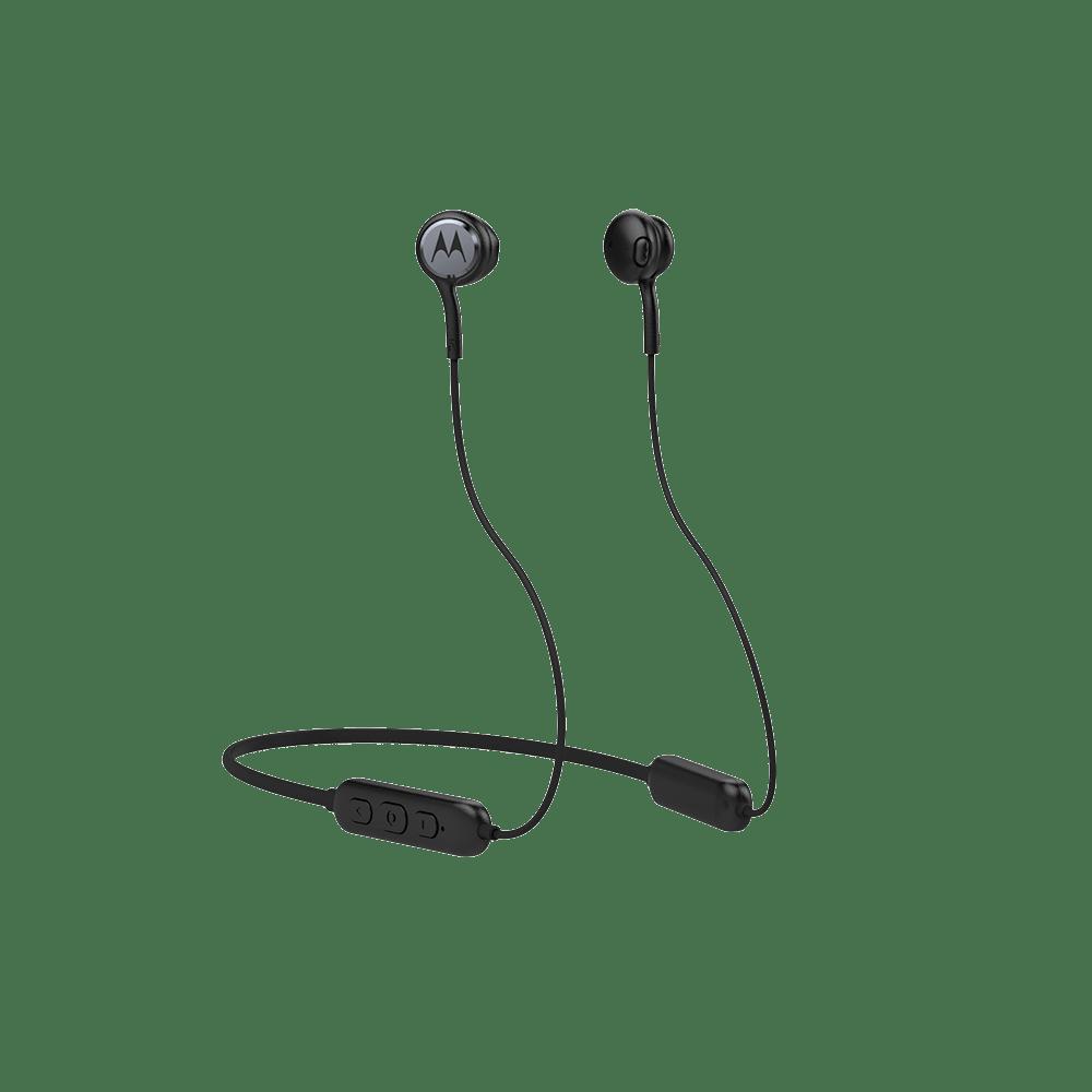 Motrola Ververap 105 Sport Bluetooth Headset