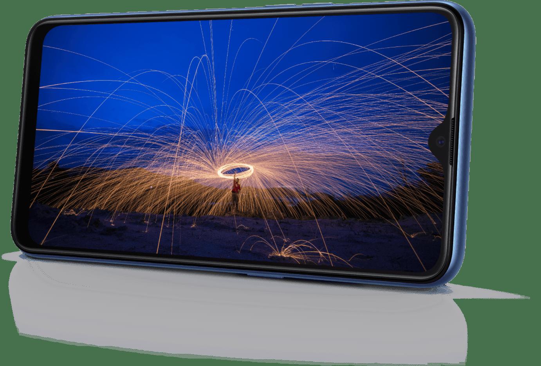 Oppo A11K mobile