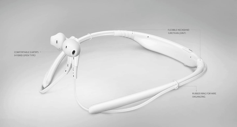 samsung EO-BG920 headset