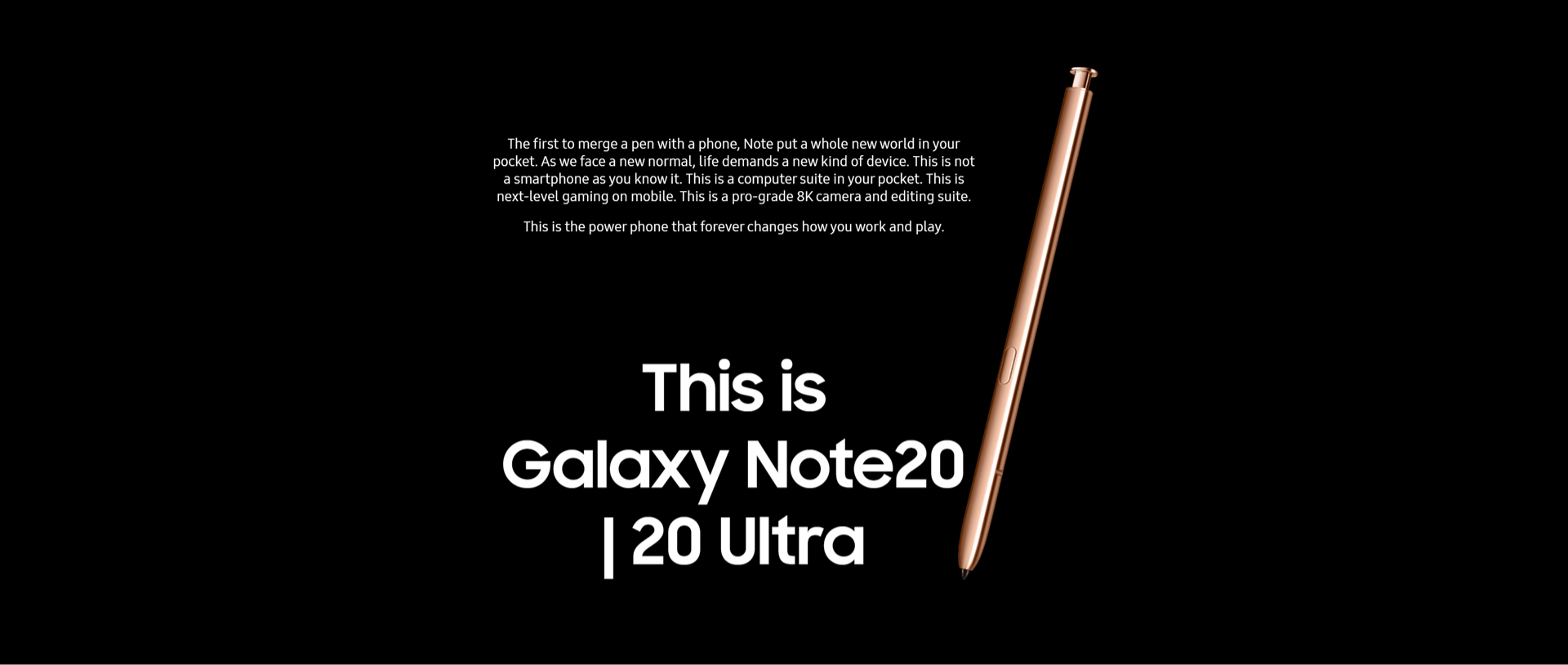 Note 20 Ultra price