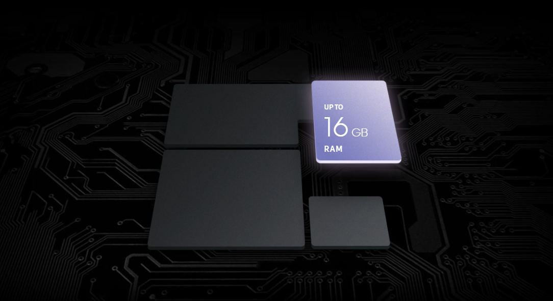 galaxy s21 ultra 5g processor