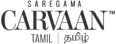 Saregama Carvaan Speaker