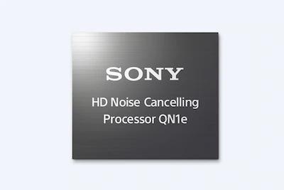 Sony WF-1000XM3 Wireless Noise Cancelling Headphones price in india