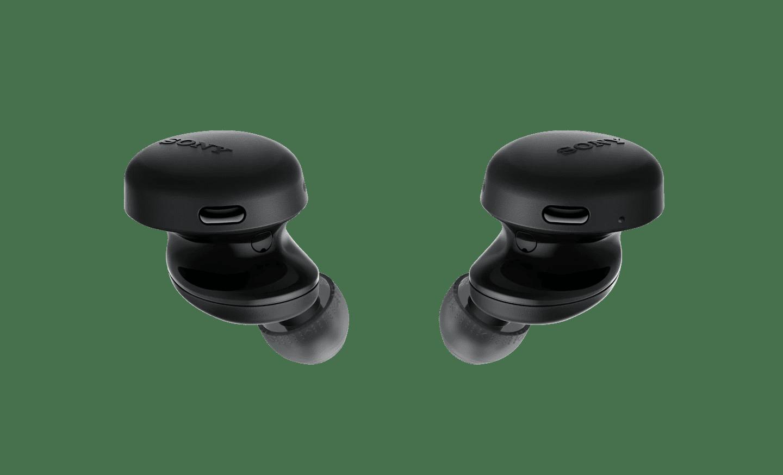 Sony WF-XB700 earphones