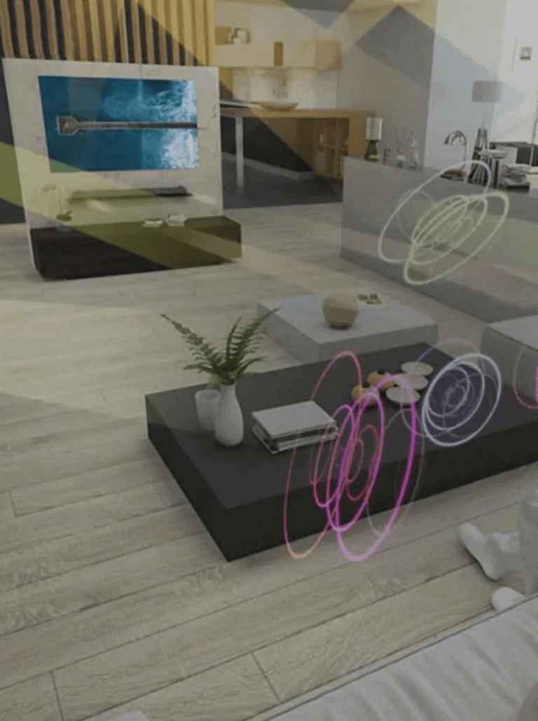 LG Smart LED TV Sound Tuning
