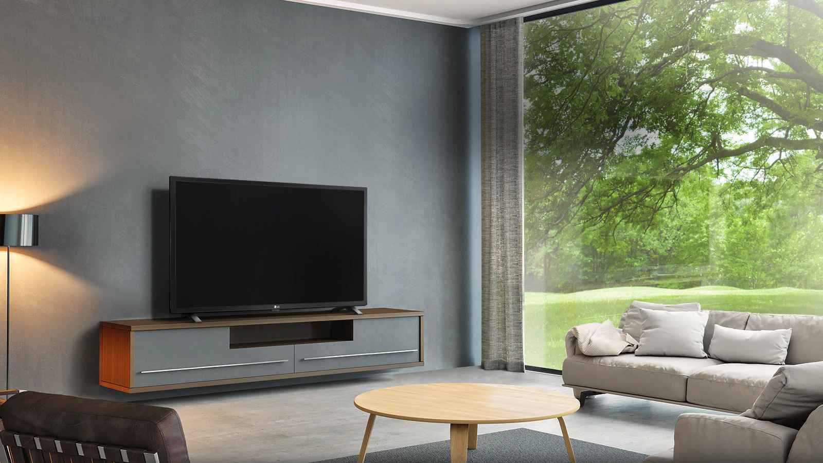 TV HD Design Desktop 01
