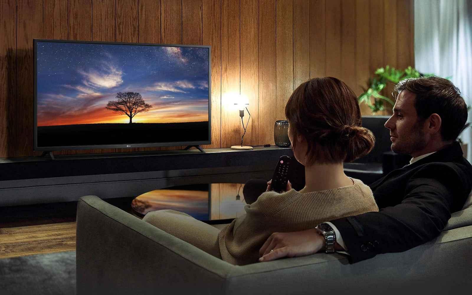 TV HD Desktop v1