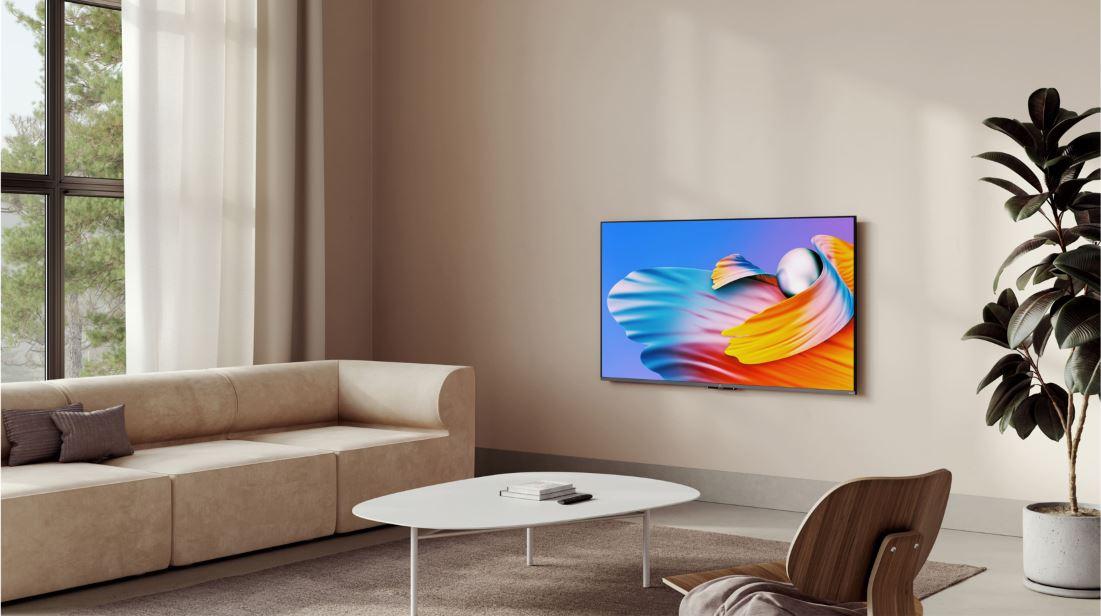 oneplus U1S TV image5
