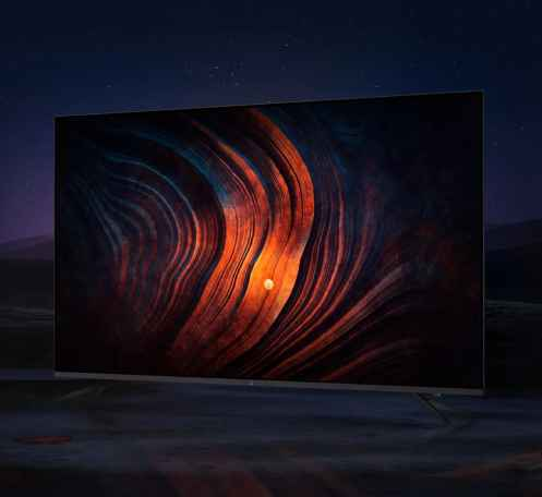 oneplus tv mobile