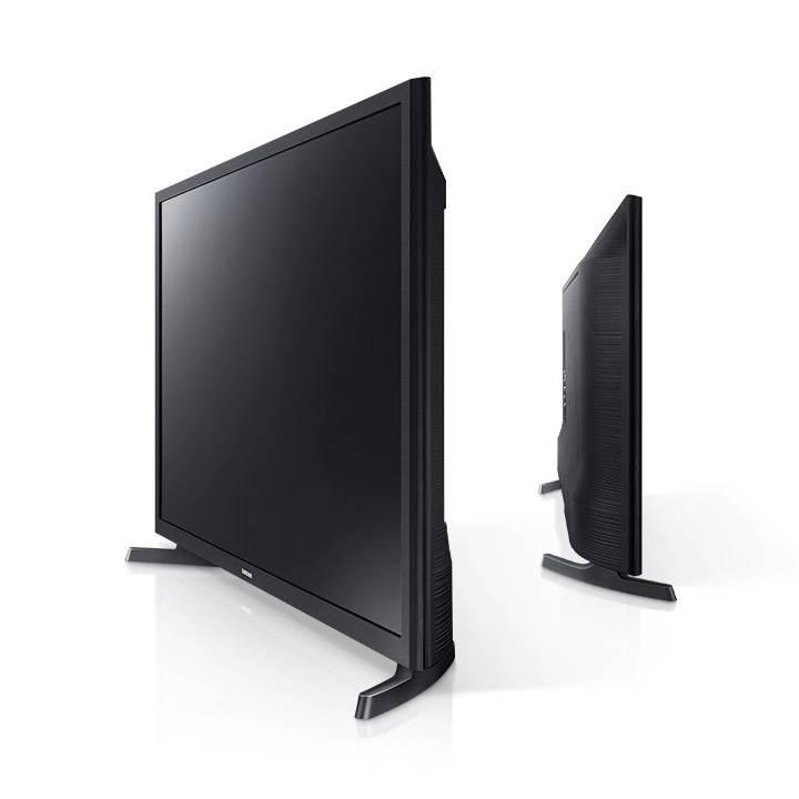 Samsung LED Smart tv Slim