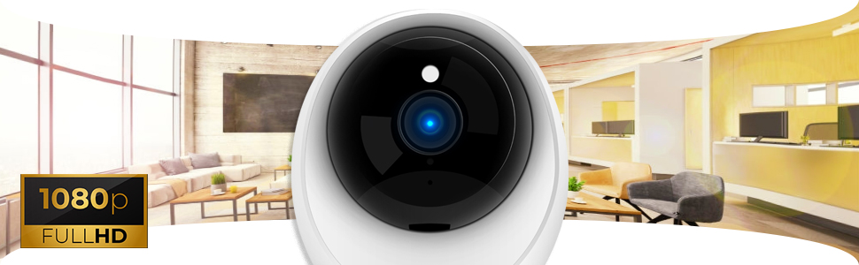 Zebronics-Home-Security-Camera-specification