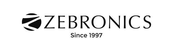Zebronics-Home-Security-Camera